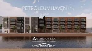 Petroleumhaven